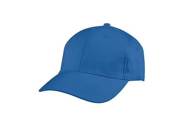 Caps bedrukken